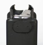 ATI MP5 30rd Magazine Feed Lips and Follower for HK94 MP5 SP89 MP5K MKE BW5 SW5