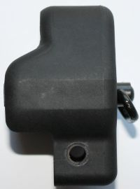 HK93 HK33 HK53 Receiver End Cap