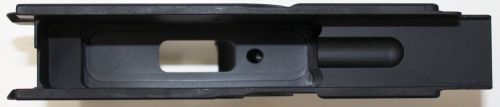 HK AR U.S. Made SP89 Lower for SP89 BW89 C89 SW89 MP5K Clones