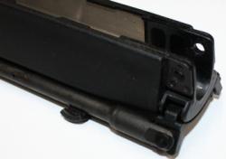 HK G3 Bipod