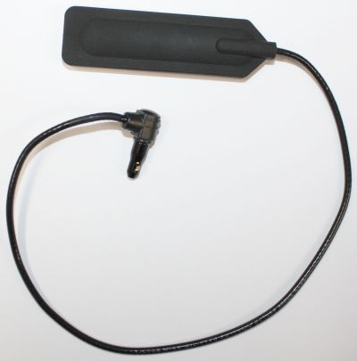 Insight Remote for ATPIAL Laser and other Insight Products