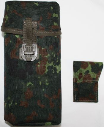 stanag scope case flectarn camo