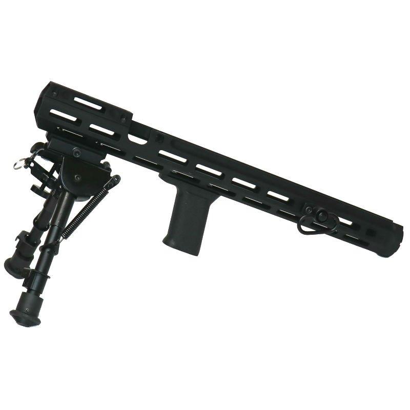 G3 HK91 RIFLE M-LOK HANDGUARD COMBO