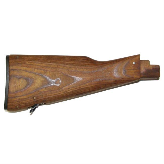AKM AK47 LAMINATED BUTTSTOCK NEW, POLISH