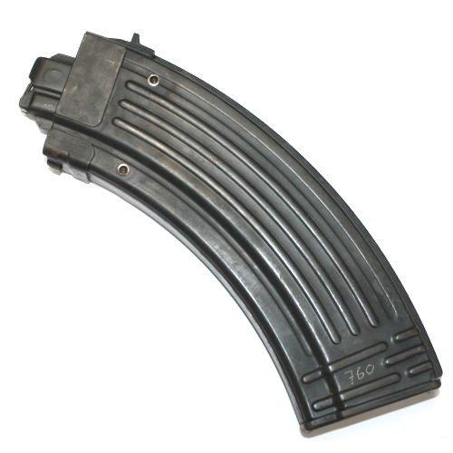 EAST GERMAN MPI-69 AK  22LR MAGAZINE