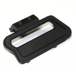Ak Side Mount For Airmpoint T1 Primary Arms M 06 Vortex