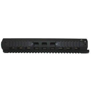 G3 HK91 TRI-RAIL HANDGUARD - SWISS MADE