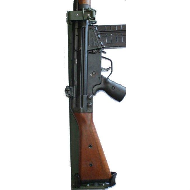 HK91 G3 HK91 WALL MOUNT
