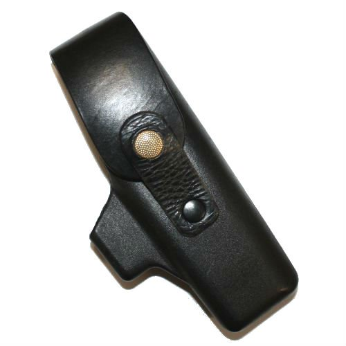 Holsters that your Witness happens to fit in