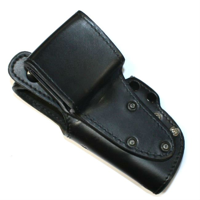 Details about  /GERMAN POLICE WALTHER P5 OLD STYLE LEATHER THUMB-SNAP HOLSTER RIGHT HAND DRAW
