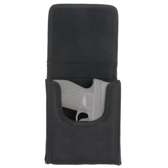 bulldog cellphone holster bulldog concealed carry cell phone holster small for sub 8351