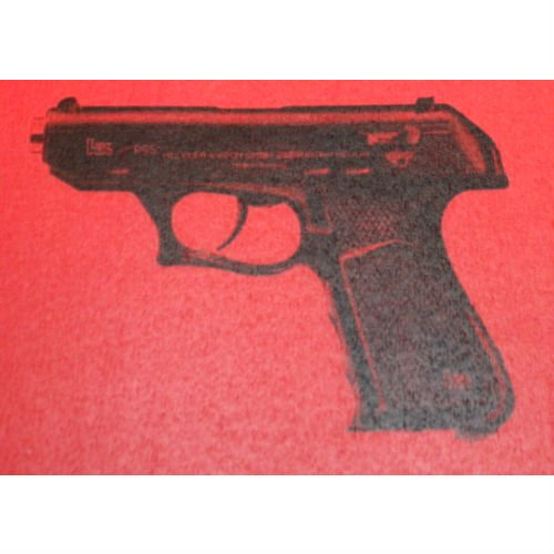 Rtg parts gun parts and militaria rtg parts llc rtg for Koch 63 od manual