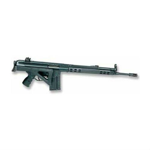 HK91 CHOATE FOLDING STOCK NEW IN WRAP