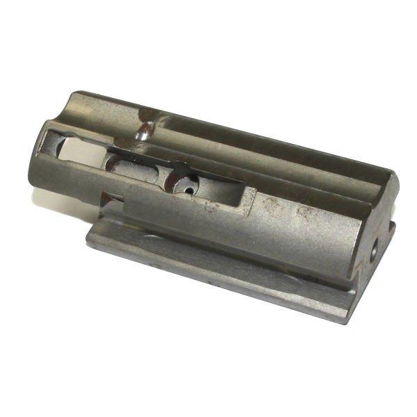 HK G3 BOLT CARRIER UNFINISHED, GERMAN