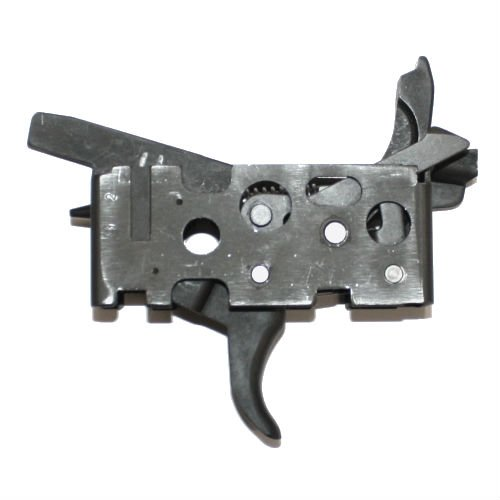 G3 SEF TRIGGER GROUP - USED