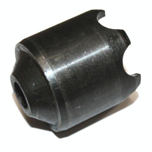 Mg42 8mm Booster German Surplus Mgg 1748 Rtg Parts