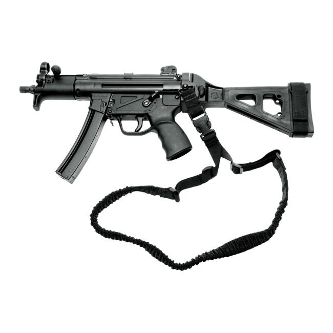 MP5K SP89 SP5K SIDE FOLDING BRACE, SB TACTICAL