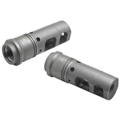 Surefire Muzzle Brake For Ar 762308 Thread 58 X 24 Sfmb 762 5