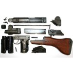 uzi-kit-dlx-wood_1789_thumb.jpg