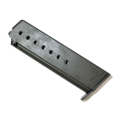 Walther P1 9mm 8rd Magazine, German Surplus, P38, WAL-1960